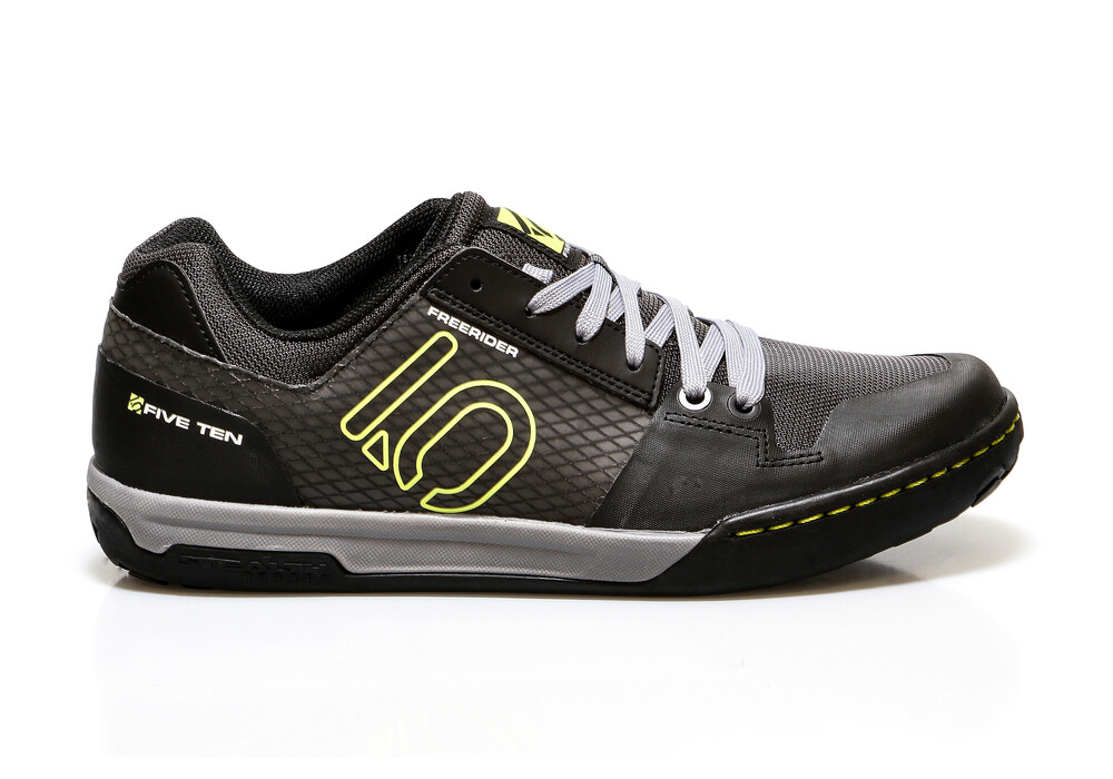 Five Ten Men S Freerider Bike Shoe